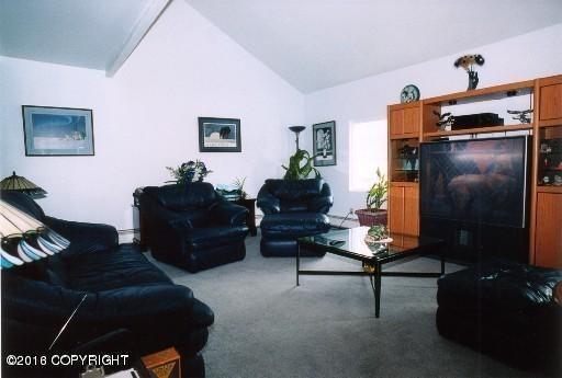 328 Egan Dr., Valdez, AK 99686 Photo 3
