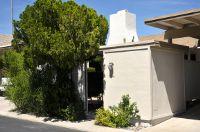 Home for sale: 6639 N. Majorca Ln. W., Phoenix, AZ 85016