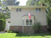 Home for sale: 141 Park Rd., Riverhead, NY 11901