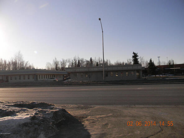 176 Kenai Spur Hwy., Soldotna, AK 99669 Photo 4