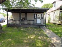 Home for sale: 1444 Vincennes St., New Albany, IN 47150