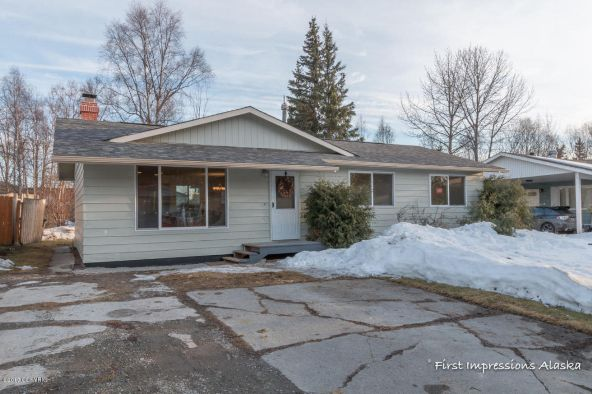 6154 E. 21st Avenue, Anchorage, AK 99504 Photo 22