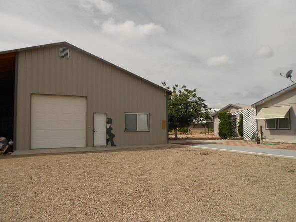 66890 Prose Ln., Salome, AZ 85348 Photo 4