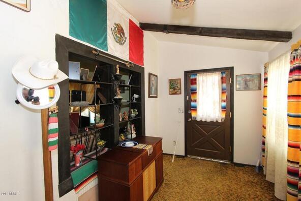 1819 N. Overfield Rd., Casa Grande, AZ 85194 Photo 19