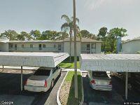 Home for sale: Nina, Oldsmar, FL 34677