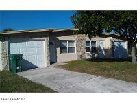 Home for sale: 220 N. Brevard Avenue, Cocoa Beach, FL 32931