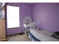 Home for sale: 8120 E. 100th Terrace Ct., Kansas City, MO 64134