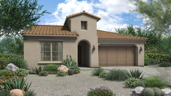 20640 W. Park Meadows Drive, Buckeye, AZ 85396 Photo 1
