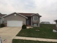 Home for sale: 3721 Ithaca Avenue, Spirit Lake, IA 51360