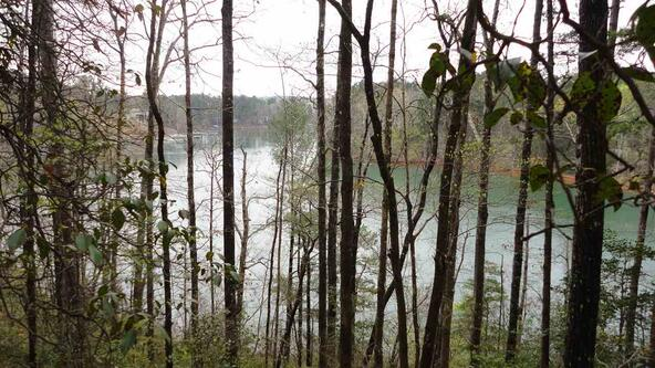 Lot 92 Keowee Key 4 Forecastle Way, Salem, SC 29676 Photo 3