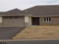 Home for sale: 339 Cedar St., Baldwin, WI 54002