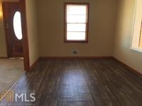 Home for sale: 5176 Jones Ct., Atlanta, GA 30349