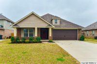 Home for sale: 43 Pecan Cir., Decatur, AL 35603