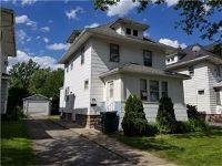 Home for sale: 570 Lexington Avenue, Rochester, NY 14613