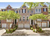 Home for sale: 5818 Riverstone Cir., Atlanta, GA 30339