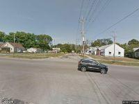 Home for sale: Chase, Hillsboro, IL 62049