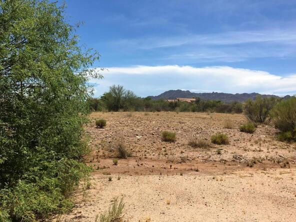 28255 N. 144th St., Scottsdale, AZ 85262 Photo 5