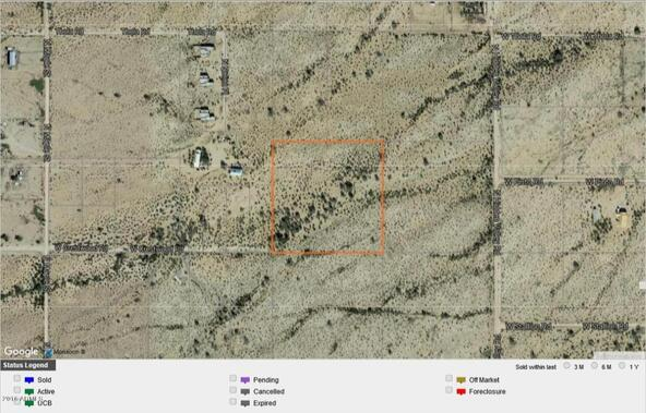 54300 W. Crestwood Rd., Maricopa, AZ 85139 Photo 4
