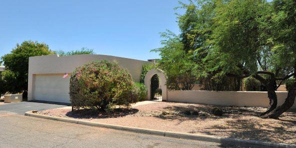 4505 N. Circulo de Kaiots, Tucson, AZ 85750 Photo 1