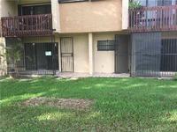 Home for sale: 371 West Park Dr., Miami, FL 33172