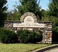 Home for sale: 100-Lot 8 Carlisle Way, Frankfort, KY 40601