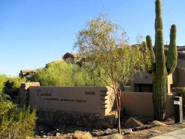 16420 N. Thompson Peak Parkway, Scottsdale, AZ 85260 Photo 4