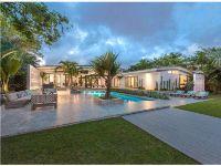 Home for sale: 2979 Flamingo Dr., Miami Beach, FL 33140