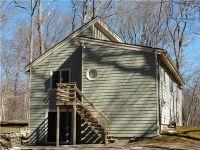 Home for sale: 16 Wildwood Ln., Monroe, CT 06468
