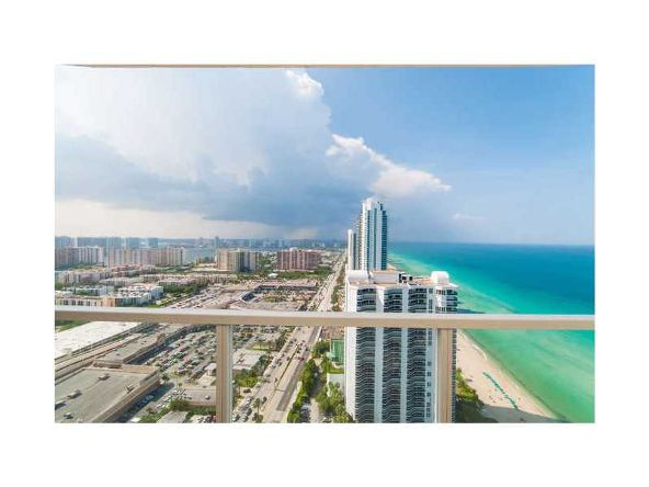 16699 Collins Ave. # 3706, Sunny Isles Beach, FL 33160 Photo 24