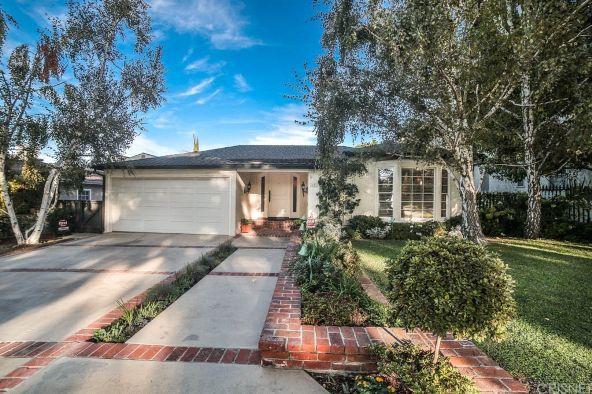 4122 Ventura Canyon Avenue, Sherman Oaks, CA 91423 Photo 2