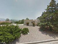 Home for sale: Buena Loma, Sierra Vista, AZ 85635