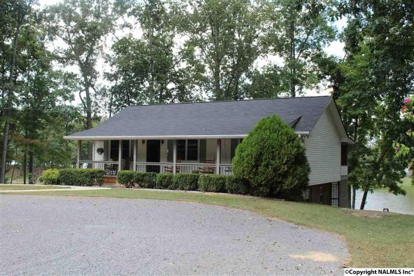 745 County Rd. 572, Centre, AL 35960 Photo 3