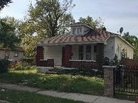 Home for sale: N. Holmes Ave.., Indianapolis, IN 46222