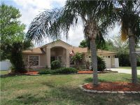 Home for sale: 937 Via del Sol Dr., Davenport, FL 33896