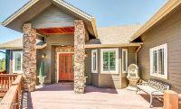 Home for sale: 2480 N. Broken Cir. Rd., Flagstaff, AZ 86004
