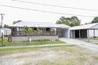 Home for sale: 201 S. Saint Peter St., Delcambre, LA 70528