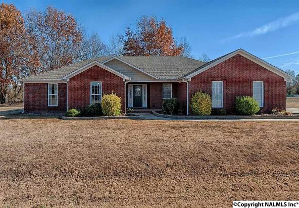 89 Beaver Creek Rd., Laceys Spring, AL 35754 Photo 1