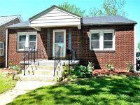 Home for sale: 2559 Benton St., Granite City, IL 62040