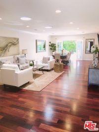 Home for sale: 18245 Sugarman St., Tarzana, CA 91356