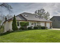 Home for sale: 6753 Vahalla Ct., Shawnee, KS 66217