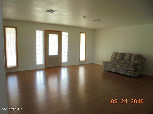 3262 N. Druzellas, Cochise, AZ 85606 Photo 16