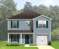 Home for sale: 1260 To Lani Ct., Stone Mountain, GA 30083