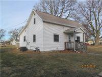 Home for sale: 404 S. Birch St., Creston, IA 50801