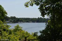 Home for sale: 301 West Haven Dr., Severna Park, MD 21146