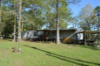 Home for sale: 930 Abe's. Rd., Dry Prong, LA 71423