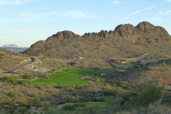 3862 S. Avenida de Angeles --, Gold Canyon, AZ 85118 Photo 25