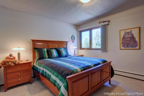 21721 Sheltering Spruce Loop, Chugiak, AK 99567 Photo 21