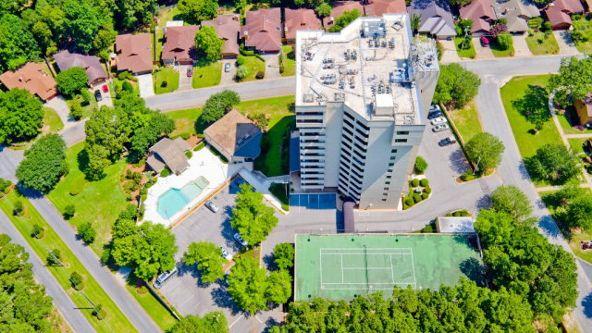 100 Tower Dr., Daphne, AL 36526 Photo 26