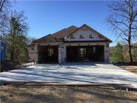 Home for sale: 5 Walford Ln., Bella Vista, AR 72714