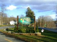 Home for sale: Lot 597 Hemlock Path, Lake Ariel, PA 18438